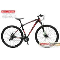 Buy cheap 29''er Sram 27 Speed Mountain Bicycle (AP-2920) from wholesalers