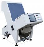 Buy cheap High Brightness Rice Sortex Machine 64 Channel Energy Saving 875x1550x1320mm from wholesalers