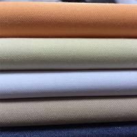 Buy cheap T/C Twill Fabric Manufacturer from wholesalers