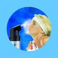 Buy cheap Quick and Easy-to-operate Facial Steamer, Uses Simple Boiling Water, Built-in Safety Thermostat from wholesalers
