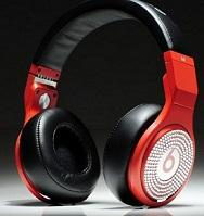 Buy cheap 2012 New diamond monster beats pro headphones by dr.dre headsets from wholesalers
