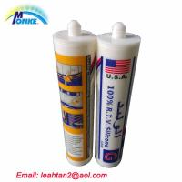 Buy cheap RTV silicone sealant from wholesalers