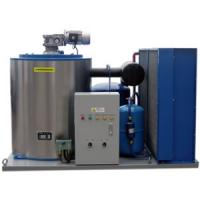 Buy cheap flake ice machine from wholesalers
