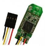 802.11b Windows CE BBP 54Mbps wireless wifi module usb2.0 networking card