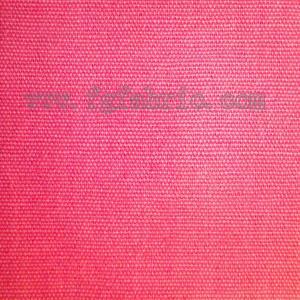 Buy cheap Fashion pure cotton plain canvas fabric for bag CCF-013 product