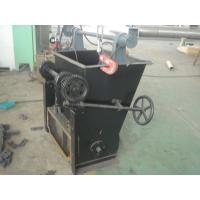 Buy cheap Air Or Coal Heating Dryer Machine Accessories Providing Constant Pressure from wholesalers