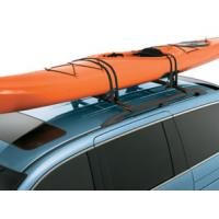Buy cheap canoe and kayak roof rack carrier from wholesalers