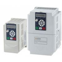 Buy cheap 0.4kw - 2.2kw Single Phase Frequency Inverter Motor Drive , Variable Frequency Inverters from wholesalers