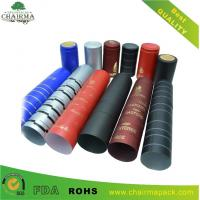 Buy cheap Wine shrink sleeve from wholesalers