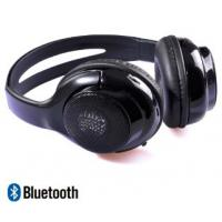 Buy cheap Low and powful bass sound and noise cancel Wireless Stereo Bluetooth headset from wholesalers