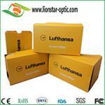 Buy cheap google cardboard version 2 3d virtual reality glasses google cardboard 2.0 from wholesalers