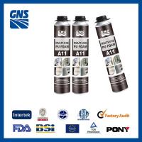 Buy cheap GNS A11 – MULTI-USE PU FOAM from wholesalers