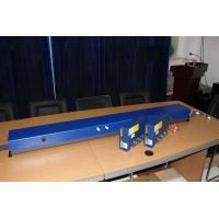Buy cheap Laser tube stable similar to GSI 280W CO2 model with excellent beam spot and product