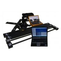 Buy cheap 3D industrial digital close-range photogrammetry system from wholesalers