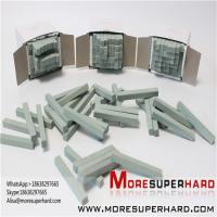 Buy cheap Oil Stone, Dressing Stick Alisa@moresuperhard.com from wholesalers
