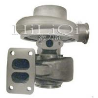 Buy cheap Cummins Turbo Kits 6BT HX35W 3536313 3536314 3536315 3536316 3536317 3536318 from wholesalers