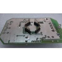 OEM 2 Layer OSP Rigid PCB Circuit Board for Industrial Control