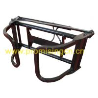 Buy cheap Drum Grapple / Drum Grab / Barrel Clamps / Bale Squeeze / Drum Clamps from wholesalers