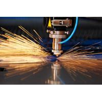 Buy cheap Fashion high quality laser cutting paper from wholesalers