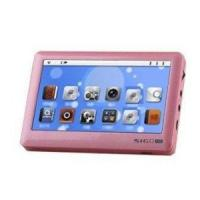 Buy cheap cute mp3 player 2gb 4gb R5003 from wholesalers
