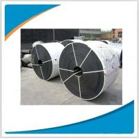 Buy cheap Impact and Tear Resistant Conveyor Belts from wholesalers