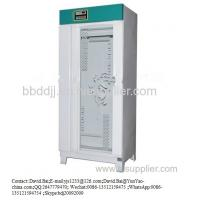 Buy cheap Ozone sterilizing machine Ozone sterilizing machine from wholesalers