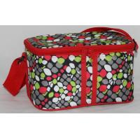 China 6 can cooler ice bags-HAP12160