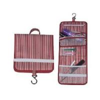 Buy cheap Travel Kits (1789) product