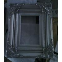 Buy cheap shabby classical wooden photo frame OTCSX1-1 product