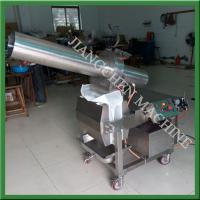 Buy cheap industrial fruit and vegetables raw cold pressed juicer machine from wholesalers