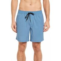 Shop the boohoo Man sale for shorts at shout-about prices. From formal chino to jersey shorts & swim shorts, we've got a wide range of styles for you.