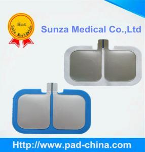 Buy cheap ESU plate product