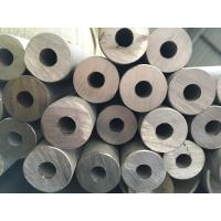 Buy cheap Duplex Stainless Steel Pipes,S31254 (254SMo,  1.4547) Steel Pipe ,  ASTM A312/ ASTM A999 from wholesalers