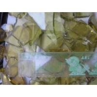 Buy cheap Float Glass Cullet (GC001) from wholesalers