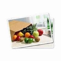 Buy cheap Magnetic Printing Paper, Suitable for Business Cards, Labels and Promotional Items product