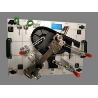 Buy cheap Shared Measuring Bracket from wholesalers