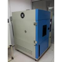 Buy cheap Constant Environmental Test Chamber Yellow Resistant Aging Test Chamber from wholesalers