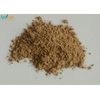 Buy cheap Safety 98% Herbal Pueraria Mirifica Extract For Weight Loss Chinese Medicine Men from wholesalers
