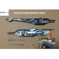 Buy cheap SULZER G6300 GRIPPER HEAD PNO13826 PNO13827 from wholesalers