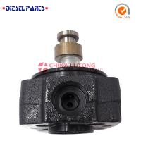 Buy cheap tdi injection pump head 096400-0143 for Isuzu 4fe1 with 4 strock from wholesalers