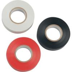 Buy cheap White Non-Alkali Fiberglass Tape from wholesalers