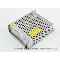 Buy cheap Strip Driver LED Switching Mode Power Supply 100W Aluminium Honeycomb Structure from wholesalers