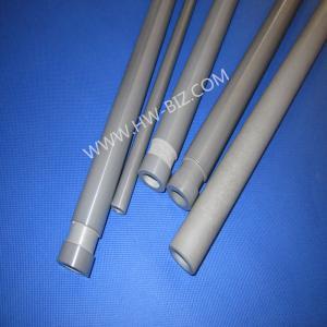 Pure Si3n4 Silicon Nitride Tubes 107512229