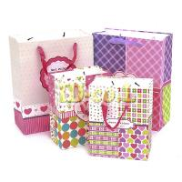 Buy cheap paper bags  paper products from wholesalers