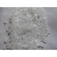 Buy cheap ABS, Acrylonitrile Butadiene Styrene, plastic raw material, ABS Resin, ABS Plastic Material, ABS Granules from wholesalers