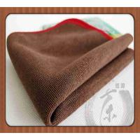 Buy cheap 100% OEM China supplier cotton thick waffle woven cotton kitchen tea towel product