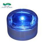 Buy cheap Home Decor Garden Solar Light Solar Lamps  Pathway Lamp led Solar Light nice from wholesalers