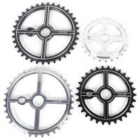 Buy cheap roller chain sprocket from wholesalers