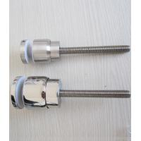 Buy cheap Stainless Steel Adjustable Standoff DH06D from wholesalers