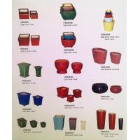 Buy cheap Ceramics/Pottery/Vats/Gardening/Flower Pots from wholesalers